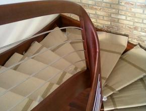 drewniane-schody-mika-61