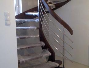 drewniane-schody-mika-62