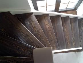 drewniane-schody-mika-63