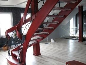 drewniane-schody-mika-66
