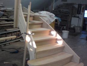 drewniane-schody-mika-67