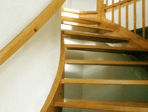 drewniane-schody-mika-68