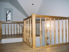 drewniane-schody-mika-7