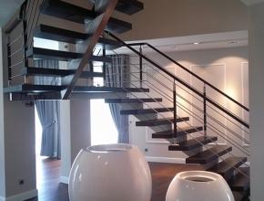 drewniane-schody-mika-71