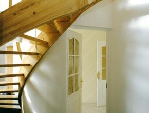 drewniane-schody-mika-73