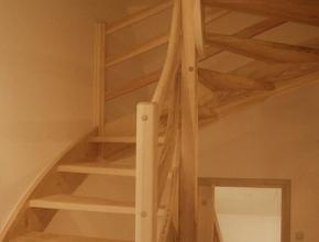 drewniane-schody-mika-8