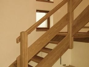 drewniane-schody-mika-9