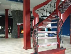 drewniane-schody-mika-olsztyn-2