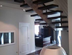 drewniane-schody-mika-olsztyn-2_0