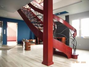 drewniane-schody-mika-olsztyn-3