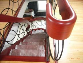 drewniane-schody-mika-olsztyn-3_1