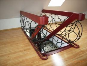 drewniane-schody-mika-olsztyn-4