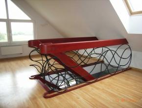 drewniane-schody-mika-olsztyn-4_1