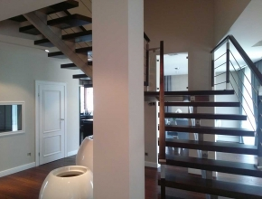 drewniane-schody-mika-olsztyn-5