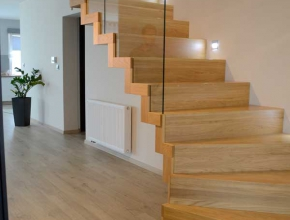 schody-mika-olsztyn-3