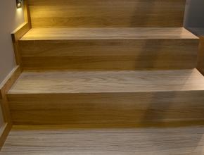 schody-dab-bezbarwny-olsztyn-kortowo-2