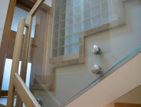 schody-dab-bezbarwny-olsztyn-kortowo-3