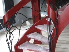 schody-giete-lidzbark-warminski-2