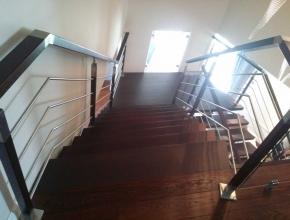 schody-debowe-lidzbark-warminski-2