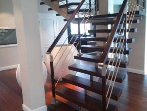 schody-debowe-lidzbark-warminski-4