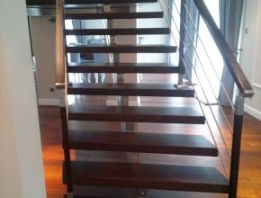 schody-debowe-lidzbark-warminski-5