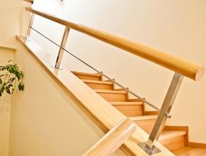 schody-buk-bezbarwny-olsztyn-2