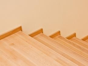 schody-buk-bezbarwny-olsztyn-4